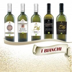 I Bianchi