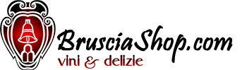 Bruscia shop - Cantina Bruscia Vini Biologici Marche di Qualità on line