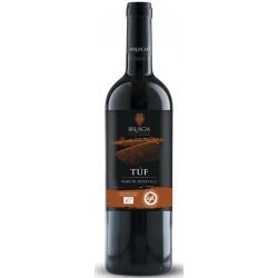 TUF - Marche IGT rosso  - Organic Wine No sulfites
