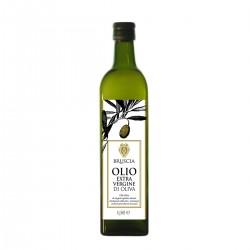 Olio extravergine di oliva 500ml