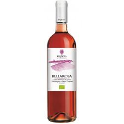Bellarosa - Colli Pesaresi Rosato D.O.C.