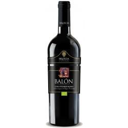 Balón - Colli Pesaresi Rosso D.O.C. - Selection - Organic